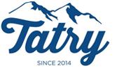 Tatry.co.uk