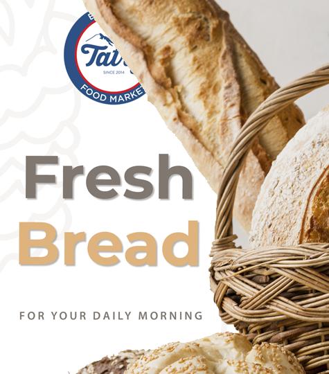 fresh-bread-m