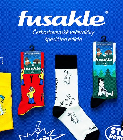 fusakle-banner-m