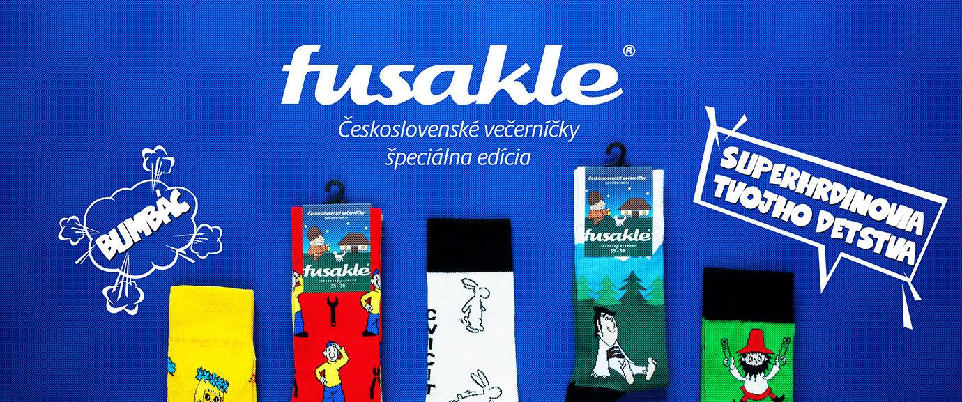 fusakle-banner