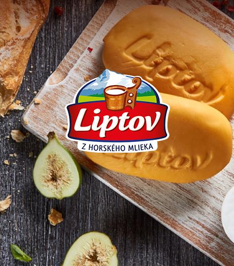 liptov-syry-m