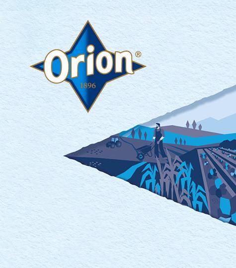 orion-m