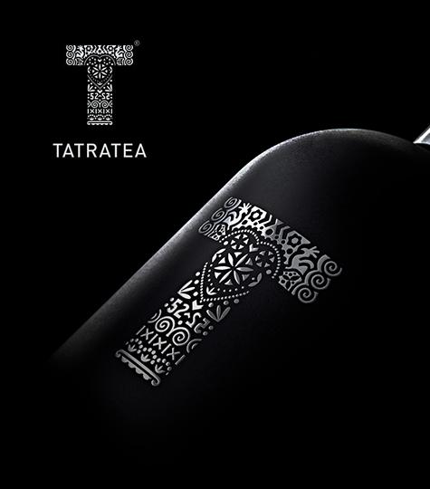 tatratea-m