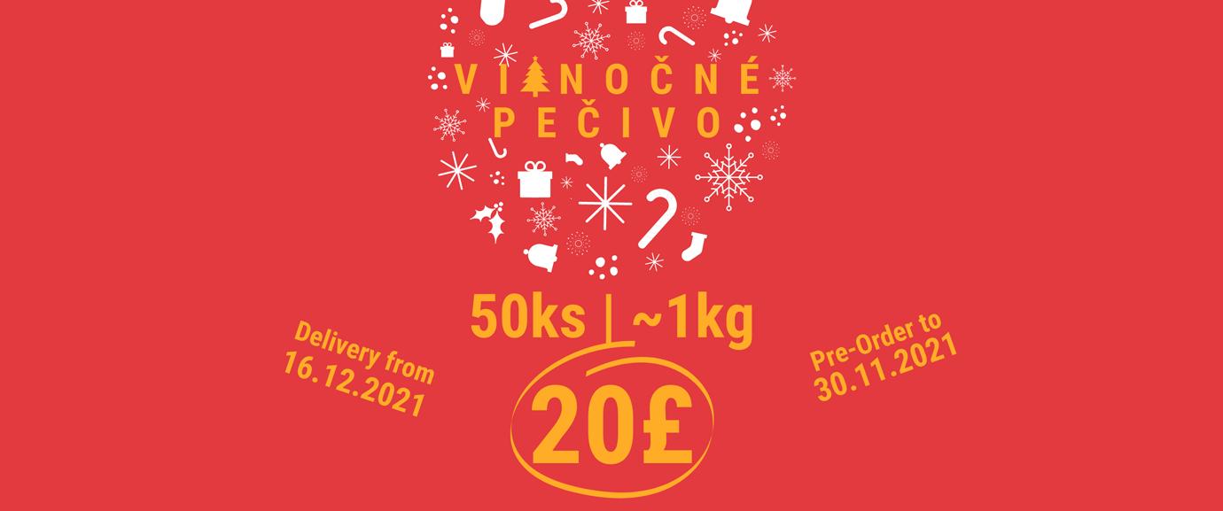vianocne-pecivo-bg